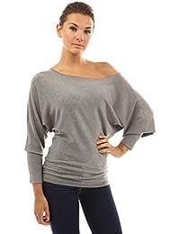 Suchergebnis auf für: fledermaus pullover: Bekleidung