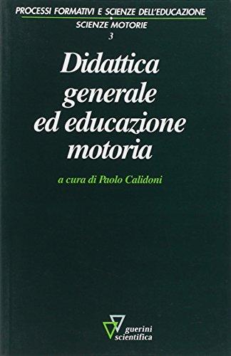 didattica-generale-ed-educazione-motoria