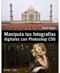 LA FOTOGRAFIA DIGITAL CON SCOTT KELBY descarga pdf epub mobi fb2