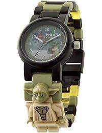 Reloj Lego para Unisex 8021032