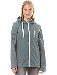 Billabong Essential Women's Jacket, women's, F3JK07