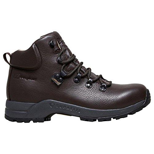 Berghaus Supalite II GTX Boot, Chaussures de Randonnée Hautes Femme