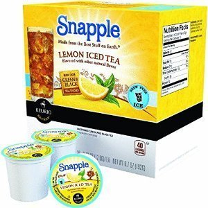 lemon-iced-tea-kcups16pk-pkg-of-3-by-snapple