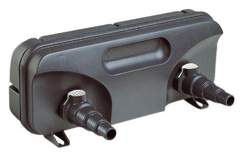 laguna-pt522-equipamiento-para-estanque