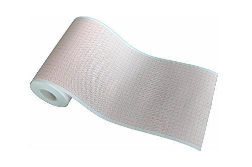 rollos-de-papel-termico-para-ecg-compatibles-con-general-electric-marquette-mortara-9402-023-108mm-x