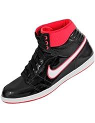 half off b0ebb 819d4 ... prix nike blazer - Amazon.fr   Nike - Chaussures   Chaussures et Sacs Nike  Reax Lightspeed, Baskets pour homme noir ...