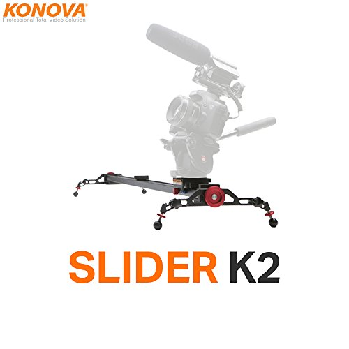 konova-camera-slider-dolly-k2-100cm
