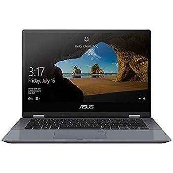Asus Vivobook Flip TP412FA-EC015T - Portátil de 14