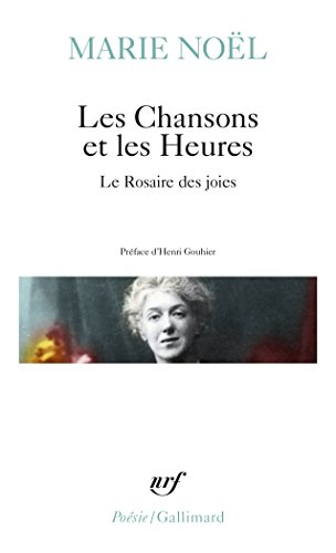 Le Rosaire [Pdf/ePub] eBook