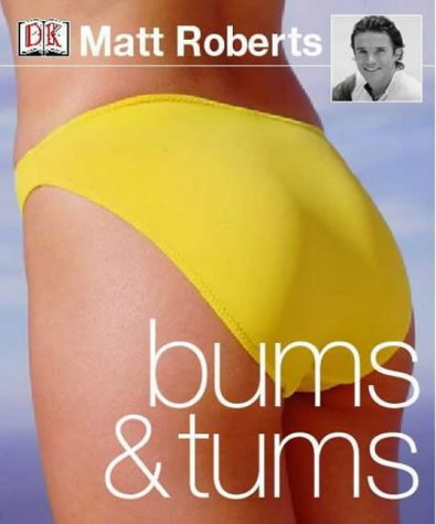 bums-and-tums