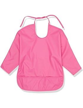 Care Unisex baby Kinderschürze Babu1