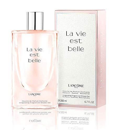 Lancome La Vie Est Belle Gel de Ducha - 200 ml