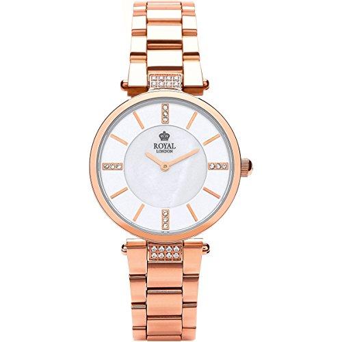 Reloj para Mujer Royal London 21226-03