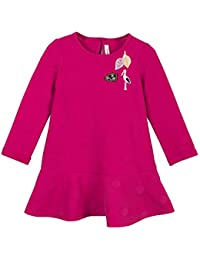 ca24abb57f86 Suchergebnis auf Amazon.de für  Catimini - Kleider   Mädchen  Bekleidung
