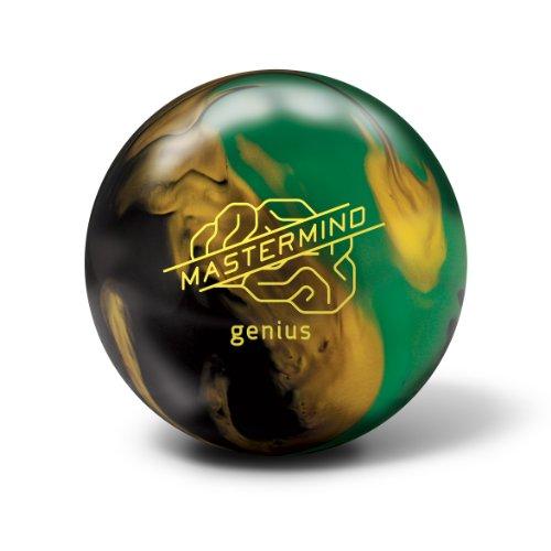 bowling-ball-brunswick-master-mind-genius-size14-lbs