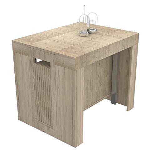 Tavolo piccolo allungabile | Classifica prodotti (Migliori ...