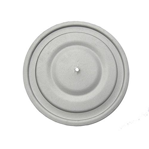 wolfpack-22021257-tapa-carga-lea-para-estufa-nmero-4-5-chapa-color-blanco