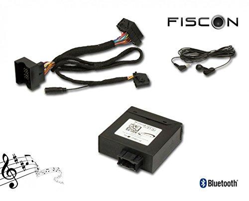 FISCON-Freisprecheinrichtung-Basic-inkl-Mikro-fr-Deckenleuchte