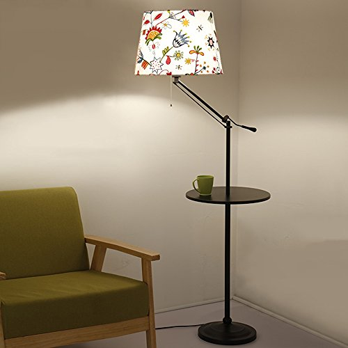 Wohnzimmer Studie Schlafzimmer Vertikale Set Tablett Tray Kaffee Lichter (Farbe : A) Galerie Tray