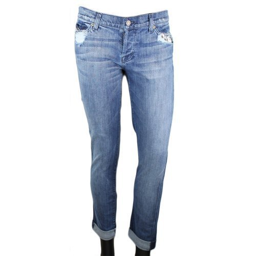 womens-7-for-all-mankind-blue-diamante-jeans-blue-30w-x-26l