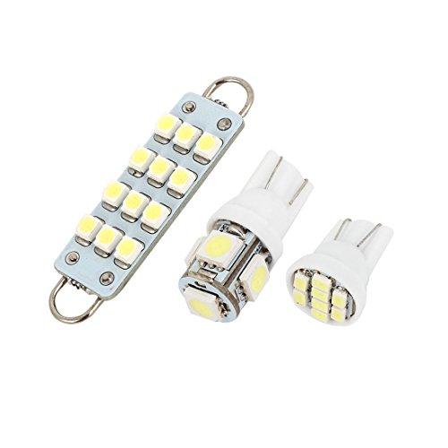 sourcingmapr-15-pcs-led-blanco-del-envase-interior-plafones-kit-para-ford-escape-2008-2012