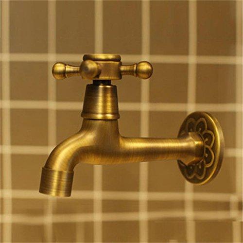 lj-grifo-de-lavado-de-cobre-antiguo-de-la-lavadora-grifo-medio-de-la-piscina-del-trapeador