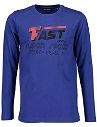 blue seven Camiseta de Tirantes para Niños