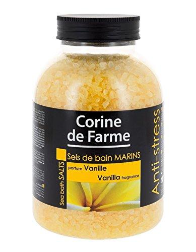 corine-de-farme-sels-de-bain-marins-anti-stress-vanille-13-kg