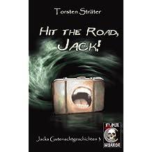 Hit the Road, Jack! (Jacks Gutenachtgeschichten 3)