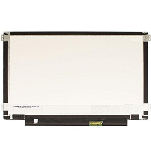 de-repuesto-116-pulgadas-laptop-led-lcd-edp-pantalla-hd-sin-contacto-para-acer-chromebook-c720p-c720