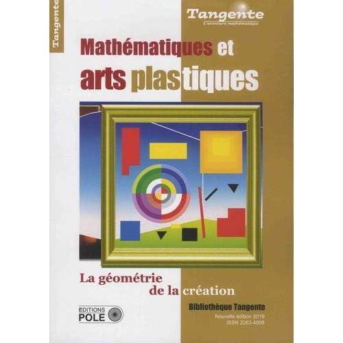 Maths et arts plastiques