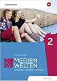 ISBN 3425045504