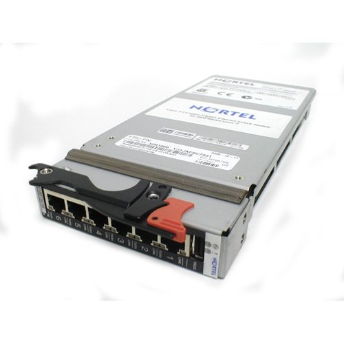 ibm-nortel-layer-2-3-copper-refurbished-32r1866-rfb-refurbished-ibm-nortel-layer-2-3-copper-gbe-swit
