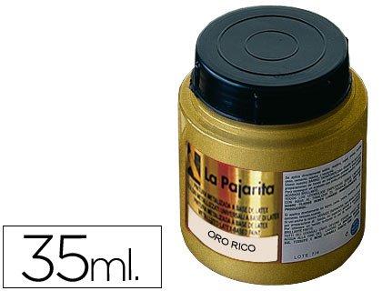 la-pajarita-me-3-pintura-metalizada-pajarita-35ml-oro-rico