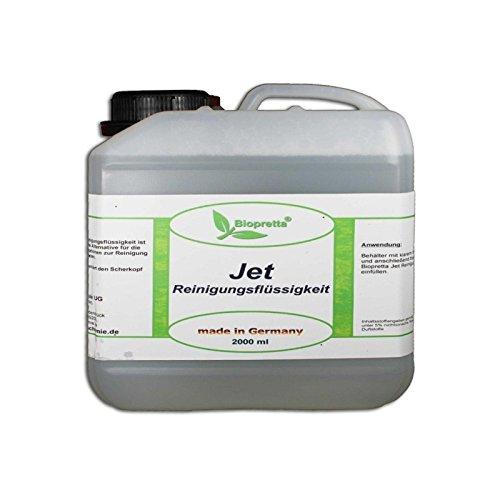 2-litres-de-recharge-liquide-pour-cartouche-station-tete-de-rasage-hq200-50-jet-clean-system-liquide