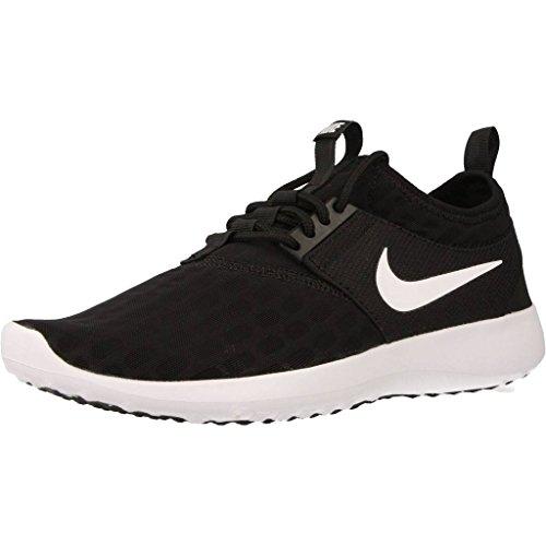 Nike 724979, Scarpe da Ginnastica Basse Donna Multicolore (009 Negro B C O)