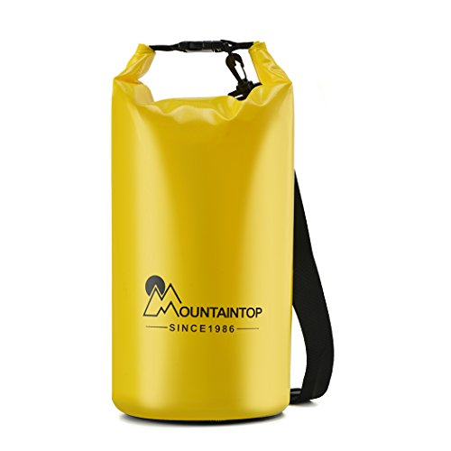 mountaintop-5l-10l-20l-dry-bag-sack-waterproof-bag-storage-floating-gear-bags-backpack-with-shoulder