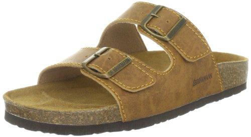 Dr. Brinkmann 602851, Chaussures homme