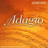 """Afficher """"Adagio"""""""