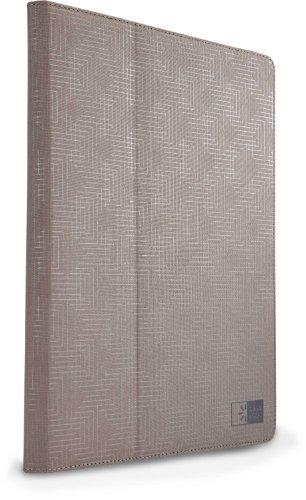case-logic-surefit-universal-folio-for-9-10-inch-tablet-morel