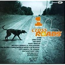 Crossroads by Blues Traveler