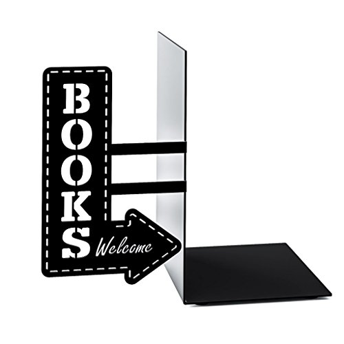 Balvi-Serre-LivresenmétalBookshop.