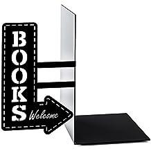 Balvi-Bookshopsujetalibrosdemetal.
