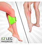 #10: Ez Leg Massager/Foot Massager Blood Circulation Machine-Luvina