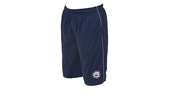 arena USA Schwimmen extralang Bermuda Shorts
