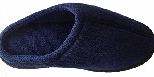 Zapatillas anti-fatiga relax. Talla L(41-42)