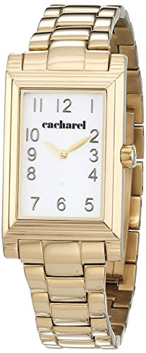 Cacharel CLD 007-1BM