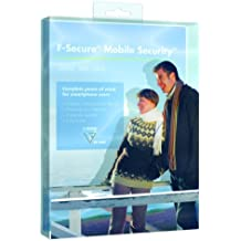 F-Secure Mobile Security 1 Jahr 1 User