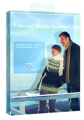 f-secure-mobile-security-1-user-1year