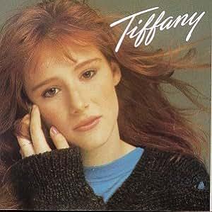 Tiffany [Import USA]
